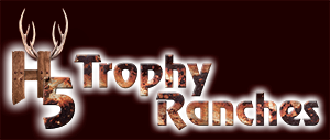 H5 Trophy Ranches Logo